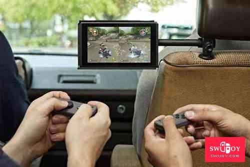 Switch上不得不玩的五款游戏 你都入手了吗?