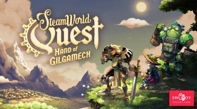 20190125steamworld-quest-will-not-have-microtransactions-or-loot-boxes-TAA5qzWlMUU-1038x576-1.jpg