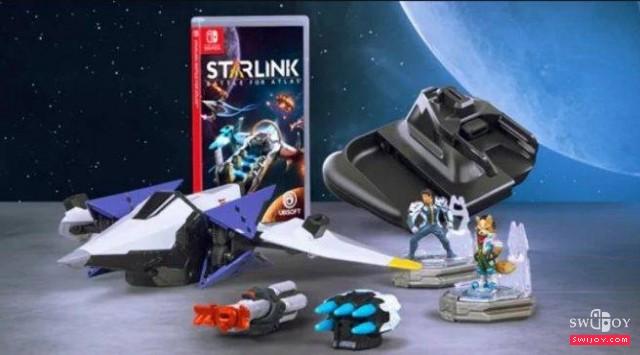 20190408starlink-starter-pack-1-656x370.jpg