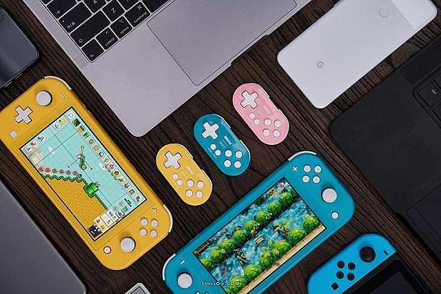 zero-2-gamepad-7.jpg