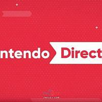 """一周年后的任天堂Switch是否已经后劲不足?22 款""""新游戏"""",12 部重制版还不够?"""
