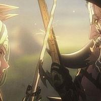 Switch《火焰纹章:风花雪月》将在日后更新极限难度