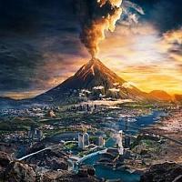 Switch《文明6》将在年内获得游戏所有DLC