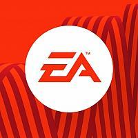 EA老总认为相对于Switch玩家更喜欢在其他平台玩游戏