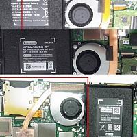 三款Switch拆机对比 解密续航如何增强