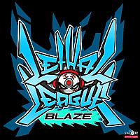 Switch《致命联盟:烈焰》实体版将于9月发售