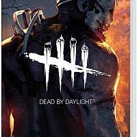 Switch多人恐怖生存游戏《黎明杀机》将于9月24日发售