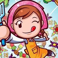 新增素食模式 Switch《料理妈妈:料理明星》今秋发售