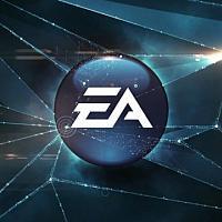 EA开始考虑移植更多成功作品到Switch