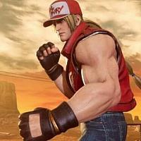 Switch《任天堂明星大乱斗》下一位DLC斗士或将来自SNK