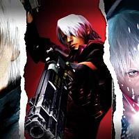 Switch《鬼泣2》将于本月19日发售