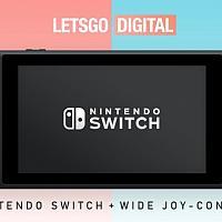 Switch三款JoyCon飞机稿曝光 还是当前的设计最合理