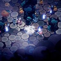 Switch《恶果之地》将于11月7日发售 首周8折优惠