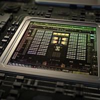 Switch主机的机能有望得到NVIDIA新芯片的提升