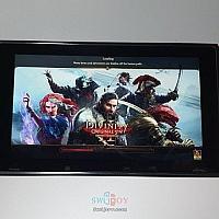 Switch《神界:原罪2》DLC第三弹上线 新增好友功能
