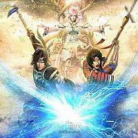 Switch《无双大蛇3:终极版》第二弹中文宣传片公布