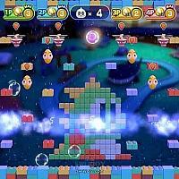 Switch《泡泡龙:4个朋友》预告视频公布 欧洲地区已发售