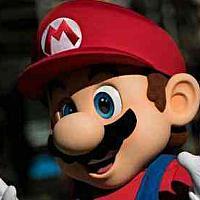 任天堂靠Switch强势复苏 游戏主机销售创7年来新高
