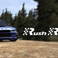 Switch真实赛车游戏《拉力竞速3》将于12月23日发售