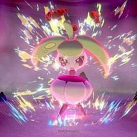Switch《宝可梦:剑/盾》惊现极巨化副本无限克隆BUG