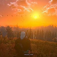 Switch《巫师3》即将迎来更新以改善体验