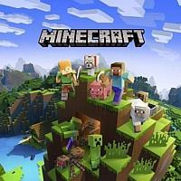 和各平台玩家联机《我的世界》微软公布基岩版6月登Switch 免费升级!