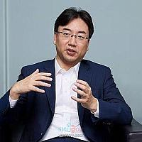 古川俊太郎:2020年不会有新Switch机型发售