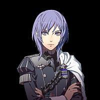 "Switch《火焰纹章:风花雪月》DLC""煤暗之章""尤里斯情报公布"