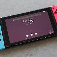 Switch在中国或有300万用户 任天堂表示满意