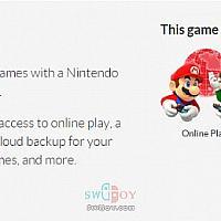 《动物之森》支持任天堂Switch Online手机App