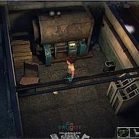 国产恐怖冒险解谜游戏Switch《秘馆疑踪》确定本月27日发售
