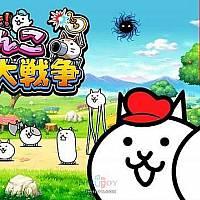 Switch《猫咪大战争》新版将于今夏发售