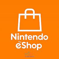 宇宙最强法务部!任天堂eShop预购游戏无法退款合法