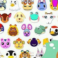 Switch《动物之森:新地平线》首发有383名村民