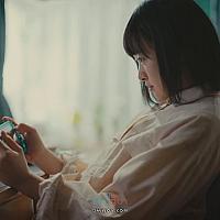 Switch Lite联动《动物森友会》最新宣传片发布