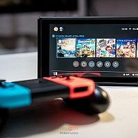 Switch发售三周年 历史时刻大回顾