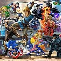Fami通公布自Switch发售以来日本最畅销的30个实体版游戏榜单
