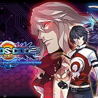 Switch格斗佳作《混沌代码:新生浩劫》中文版将于3月26日发售