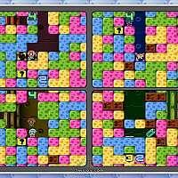 Switch《爆钻小英雄:钻头乐园》重制版将于6月25日发售