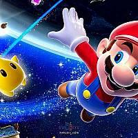 马力欧35周年期间将发售多款马力欧系列Switch游戏