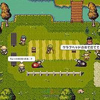 Switch《高尔夫物语》实体版将于4月23日发售