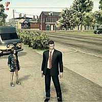 Switch《致命预感2》将于7月10日发售