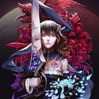 Switch《血污:夜之仪式》斩月DLC随机模式将于5月7日推出