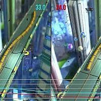 Switch版《神奇101:重制版》帧数不如Wii U原版