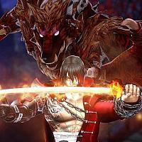 Switch《血污:夜之仪式》加入新角色斩月及随机模式更新