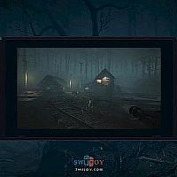 Switch《布莱尔女巫》将于6月25日发售
