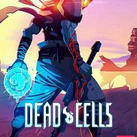 中文版《死亡细胞》Switch版将于今夏发售