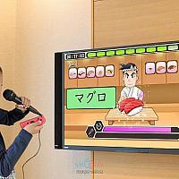 用Switch来学日语吧 《阅读训练GO》助你一臂之力!