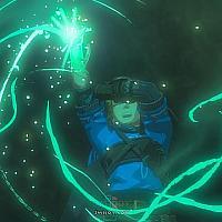 Fami通最受期待游戏排行《塞尔达旷野之息2》夺冠