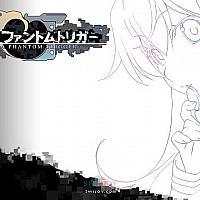 Switch《灰色:幻影扳机03》简体中文版确认今夏发售